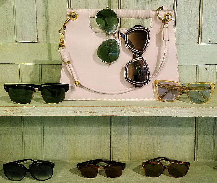 Celine sunglasses for sale