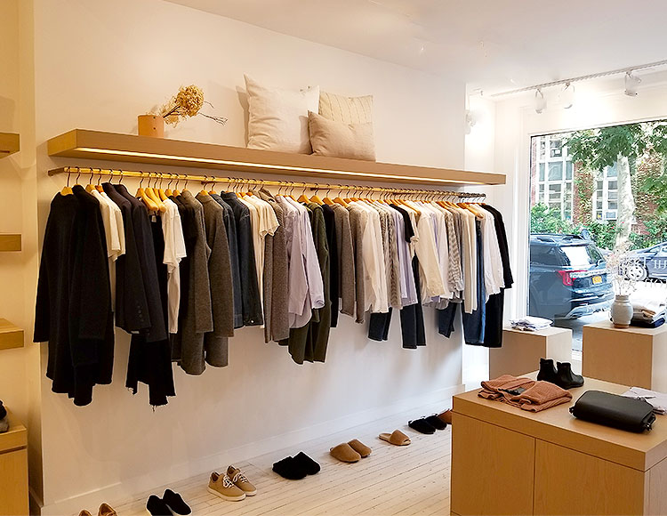 Women's Clothing and Shoes.